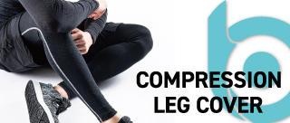 BT leg cover