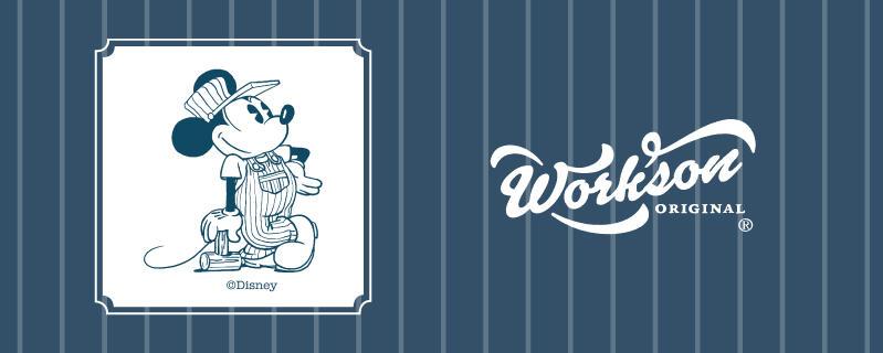 Workson